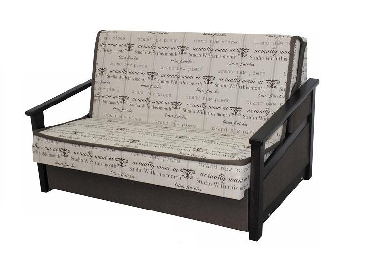 """Диван """"авиано"""" дерево (1.4) киев, купить диван с доставкой п."""