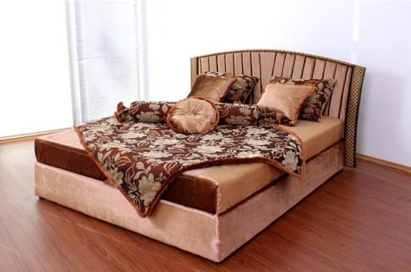 """Кровать """"Тереза"""""""