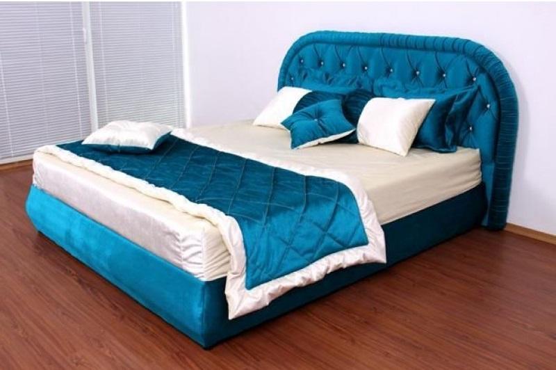 """Кровать """"Виолета"""""""