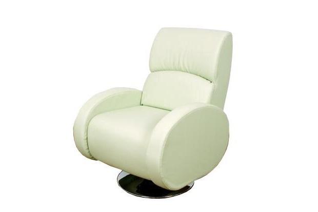 "Кресло""Акорд"""