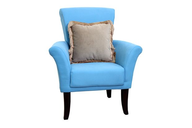 """Кресло """"Марко"""""""