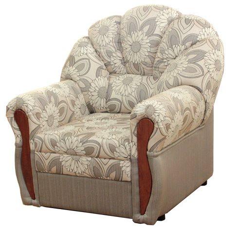 """Кресло """"Алиса"""""""