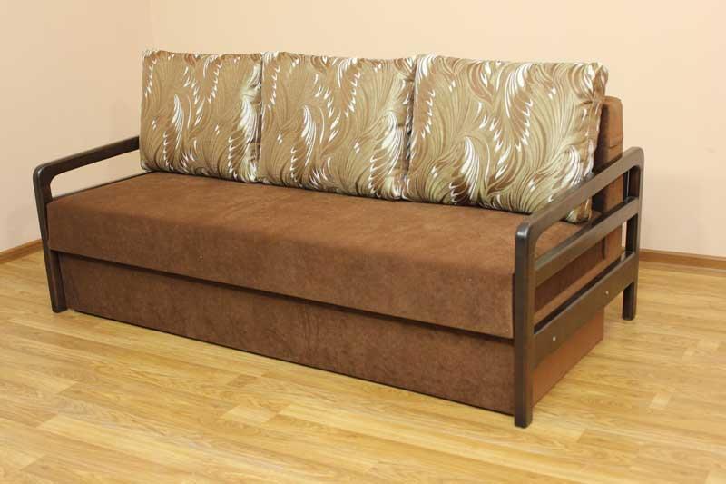 Склад диванов с доставкой