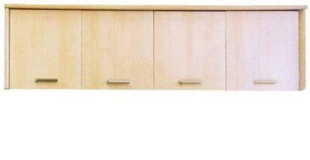 Надставка для шкафа КИМ 4D