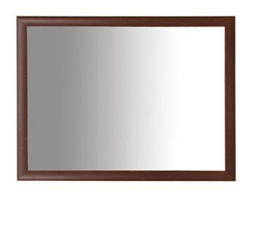 "Зеркало ""Коен"" LUS/103"
