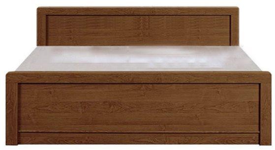 Кровать СОН 160 (каркас)
