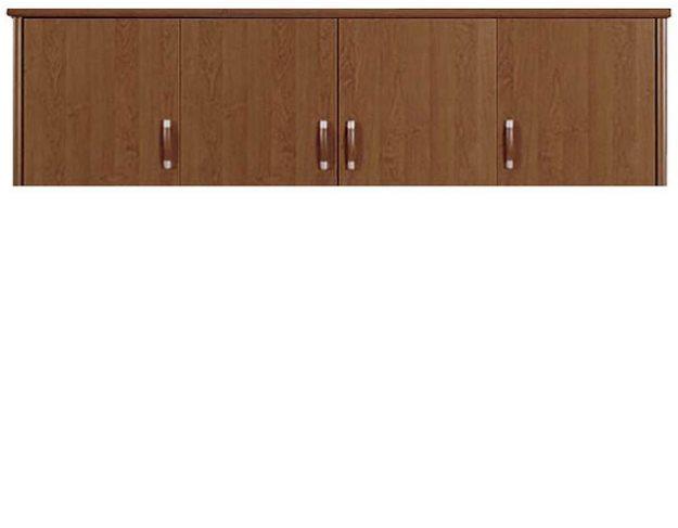 Надставка для шкафа СОН 4D