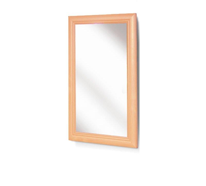 "Зеркало ""ВОЯЖ"""