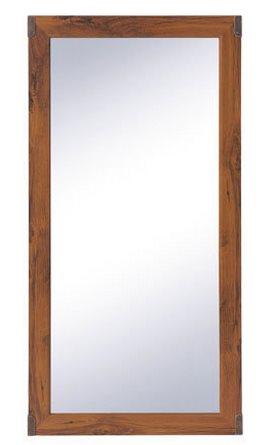 Зеркало JLUS 50 ИНДИАНА