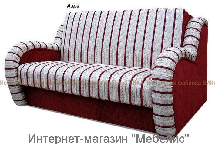"""Диван """"ЭДВИН 140"""" ВИКА"""