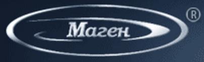 Мебельная фабрика Маген