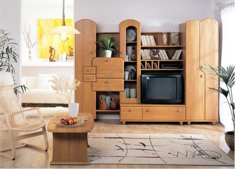 """Мебель для гостиной """"НЭЛ"""""""