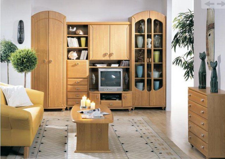 """Мебель для гостиной """"СТАС"""""""