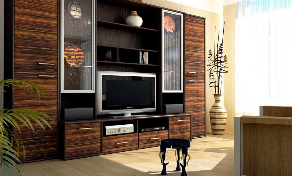 мебель амадеус