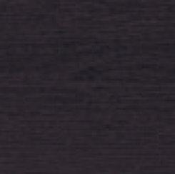 венге темный конго