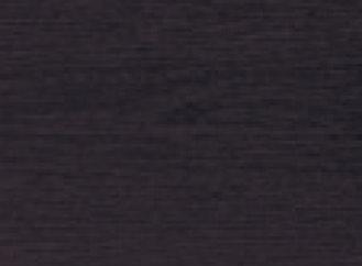 темный венге ниагара