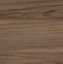 орех темный барбара