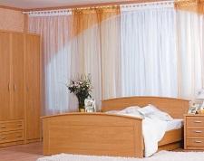 """Спальня """"Валерия"""""""