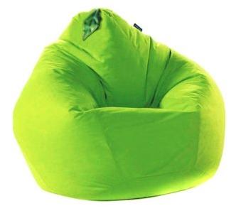 Кресло-игрушка