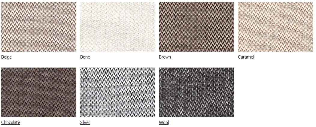 Вул (Wool)