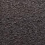 штрих темный