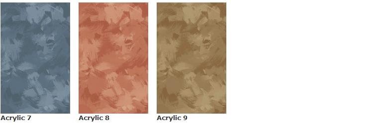 Acrilic