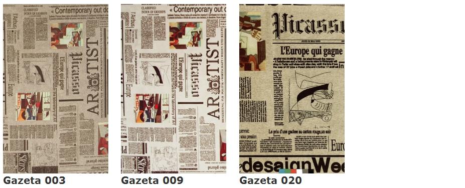 Bella Gazeta