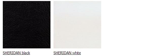 Pelle Prestige - Sheridan
