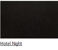Pelle Ricca - Hotel