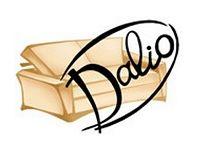 Меблева фабрика Dalio