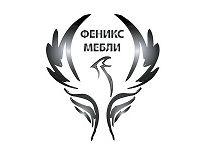"""Мебельная фабрика """"Феникс Мебель"""""""