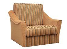 """Кресло-кровать """"Натали 0.8"""""""