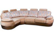 "Угловой диван ""Бостон"""