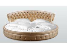 """Кровать """"Эван"""" DLS"""