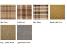 Шенилл Гига Exim Textil