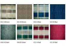 Шенилл Мега Exim Textil ширина 145 см