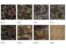 Гобелен Гобелен Exim Textil ширина 150 см.