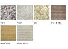 Гобелен Салют Exim Textil ширина 150 см.