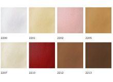 Искусственная кожа Флай Exim Textil ширина 140 см.
