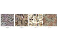 Поликоттон Сатен Exim Textil ширина 180 см.