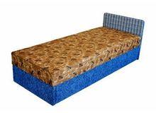 Кровать блок 0.8
