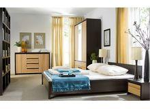 Кровать LOZ (каркас) КАСПИАН