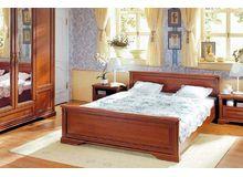 Кровать NLOZ 160 (каркас) СТИЛИУС BRW Украина