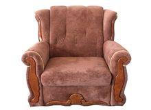 """Кресло-кровать """"Роксана"""""""